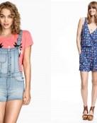 Prendas imprescindibles en las rebajas de H&M