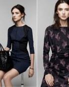 Nina Ricci presenta su colección de otoño