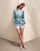 H&M Studio, la nueva colección primaveral