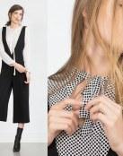 Tendencias de moda para este otoño 2015
