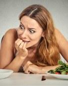Consejos para bajar de peso de manera sana