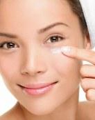 4 consejos para verte estupenda sin maquillaje