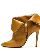 Consejos para elegir el tipo de zapatos
