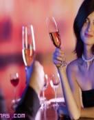Lo que NO debes de llevar en la primera cita