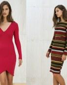Nuevas ideas para la moda de primavera 2016