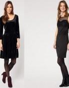 Nueva colección de vestidos C&A