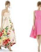 Vestidos para las invitadas de boda más modernas