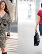 Vestidos La Redoute