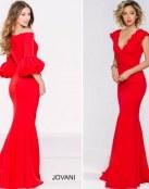 Colección de vestidos para el otoño 2016