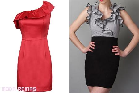 vestido-asimetrico-a-la-moda-2011