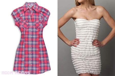 vestido-camisa-a-cuadros