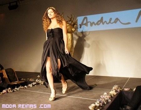 Colección Andrea Morros