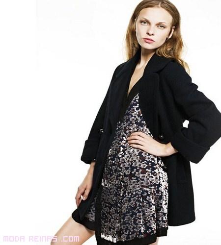 Moda femenina 2013