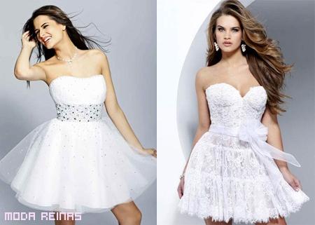 vestidos-blancos-para-quinceaneras