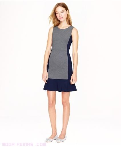 vestidos que estilizan