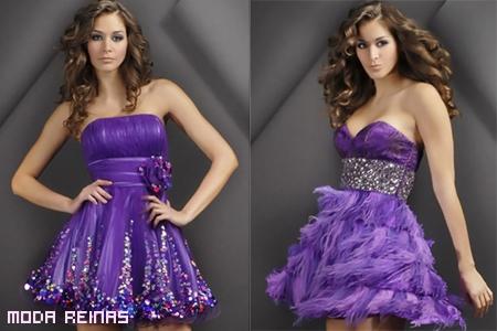 vestidos cortos 2011. vestidos-cortos-para-15-anos