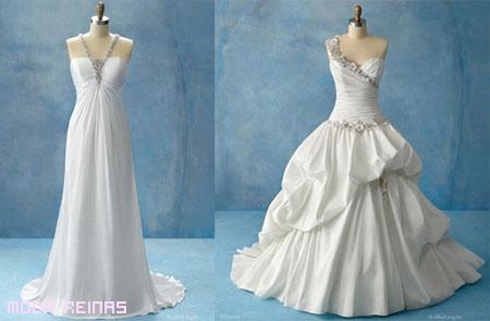 vestidos-de-novia-2011-al-estilo-disney