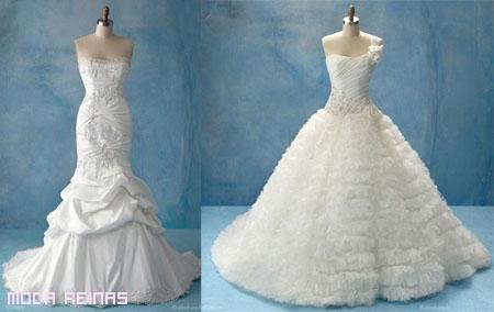 vestidos-de-novia-2011-alfred-angelo