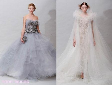vestidos-de-novia-2011-marchesa