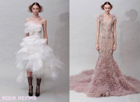 vestidos-de-novia-con-estilo-vintage