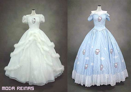vestidos-de-novia-hello-kitty