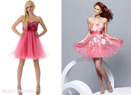 vestidos-rosados-pra-15-anos