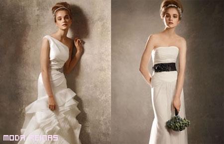vestidos-de-novia-2011-por-vera-wang