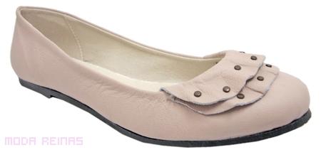 zapatillas-chatas-muaa