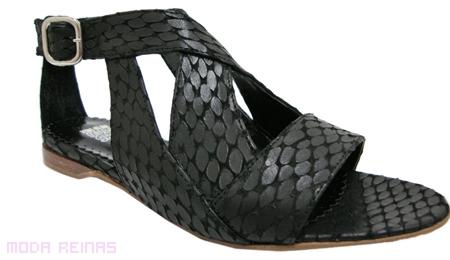 zapatos-estilo-rocker-muaa-summer-2011