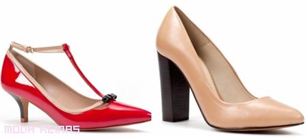 zapatos-primavera-verano-2011